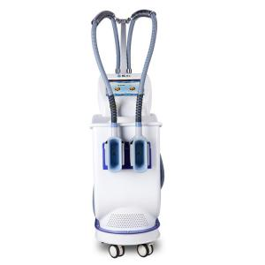 China 10.4 TFT Vertical slimming machine best selling cryolipolysis machine for sale antifreeze membrane supplier