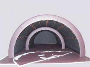 China cápsula de lujo del balneario de la sauna del ozono del infrarrojo lejano para adelgazar del cuerpo on sale