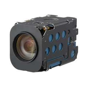 China SONY FCB-EX1000P CCD Colour Camera Module on sale