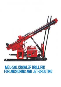China Best Selling Anchoring Drilling and Hole and Water Well Drilling Rigs,Used Borehole Drill on sale