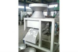 China Complete 3000 Bottled Fruit Processing Line Turnkey Projects , Capacity 1000l/H on sale