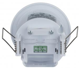China Supplier price mini infrared pir human motion sensor for LED light pir sensor with CE certified on sale