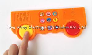 China 9 Sound + 2 Flashing LED Module For Children Sound Board Books on sale