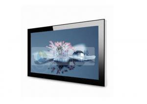 China Multi-language Advertising LCD Advertising Player For indoors on sale