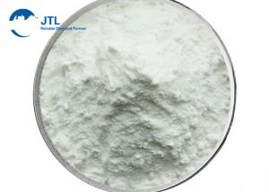 China 3147-75-9 Uv Absorber Uv-329 (Uv-5411) Chemical Auxiliary Agent For Plastic Octrizole on sale