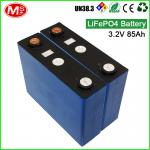 japan technical china manufacture original lifepo4 battery 36v 100ah pack for sale