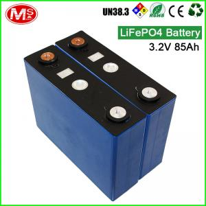 China japan technical china manufacture original lifepo4 battery 36v 100ah pack for sale on sale