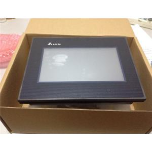 Quality DOP-B10S615 Delta HMI Touch Screen 10inch 1024x600 1 USB Host 1 SD Card new in box for sale