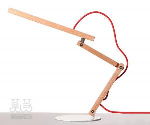 China desk lamps,swing arm desk lamp,touch desk lamp on sale