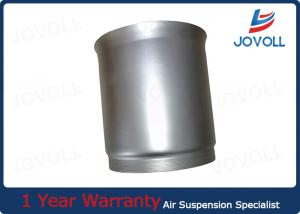 China 68029903AE Rubber & Steel Jeep Suspension Parts Air Suspension Aluminum Cover on sale