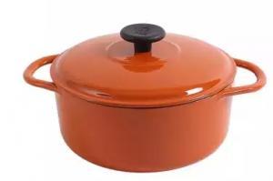 China cookware do ferro fundido da venda on sale