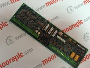 China GE 750-P5-G5-HI-A1-R-E GE 750-P5-G5-HI-A1-R-E Feeder Management Ge Multilin Relays supplier