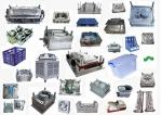 Plastic mould, plastic injection molding home household, plastic commodity OEM suppliers