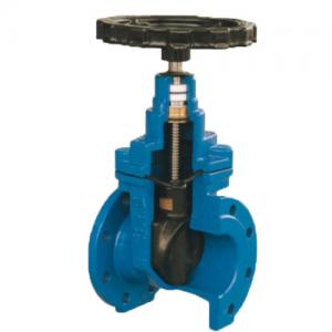 China Handwheel ANSI Water 2 Inch Gate Valve Solid Wedge Gate Valve Manual Operation on sale