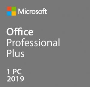 China Original Microsoft Office 2019 Product Key Card 100% Online Activation 1 User / 1 Device wholesale