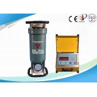 Security Inspection X Ray Inspection Equipment Light Weight 30mm Steel Penetration