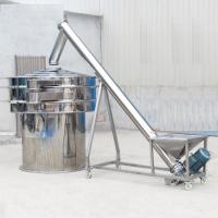 grain auger, grain auger Manufacturers and Suppliers at
