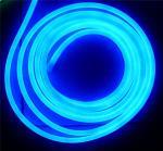 110в микро- супер яркие 8*16мм привело оптовую продажу неонового света 800льм/М