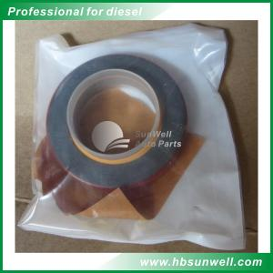 China Original Generator Front Crankshaft Seal Replacement K38 Marine Engine 3003353 3020188 on sale