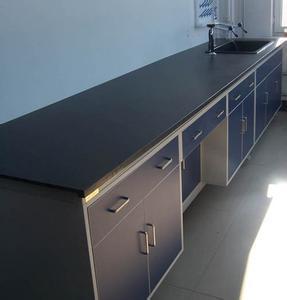 China full steel lab workbench  full steel lab workbench manufacturer full steel lab bench llc on sale