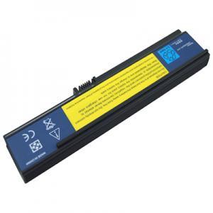 China 6 cells Original universal Laptop Battery AS10H31 AL10E31 for Gateway EC39C on sale