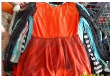 China used clothing used clothes second hand clothing second hand clothes,korea dress on sale