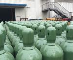 Colourless Hydrocarbon Gas Liquefied Ethylene Gas C2H4 CAS Number 74-85-1