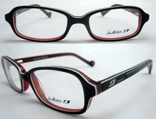c5c824b131079 Rectangle Acetate Eyewear Kids Optical Frames With Oval   Round Face Images