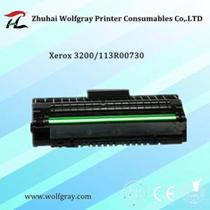 China Compatible for Xerox 113R00730 toner cartridge on sale