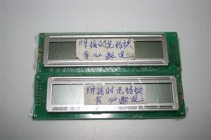 China Noritsu minilab PCB I079007 on sale