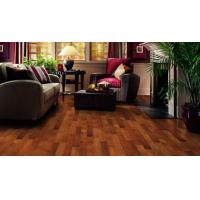 Solid Wood Flooring Oak