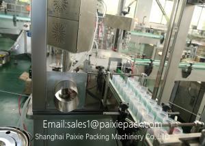 China Disposable oil hemp vape pen, disposable oil fill e-cigarette cartridge filling machine for oil vaporizer cartridge on sale