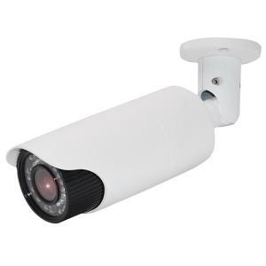 China 2.0MP HD SDI bullet camera on sale