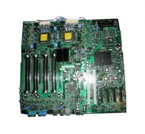 China YM158 Poweredge Pe 2900 Motherboard J7551 0J7551 CN-0J7551 YM158 0YM158 CN-0YM158 on sale