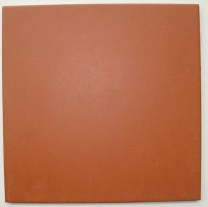 China FOB XIAMEN $5.7/sqm 300*600mm glazed tile ceramic glazed floor tile on sale