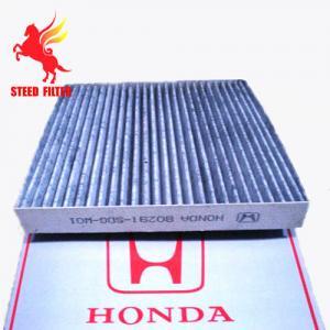 Honda Cabin Air Filter OEM80292 SDA A01/80292 SBG W01/80292 SDG WO1