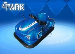 China Indoor Outdoor Playground Kids Bumper Car Mais Drift Car L170*W110*H85CM on sale