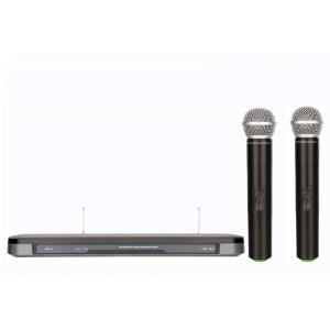 China micrófon sem fio de duplo canal MIC SHURE PG88 da frequência ultraelevada do microfone do preço 7220 barato competetive on sale