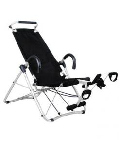 China Yu Shi new  AB CHAIR    AB Lounge  -1001 on sale