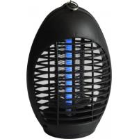 Oval and electric Mosquito Killer Lamp, off insect repellent, fly insect killer and indoor mosquito repellent