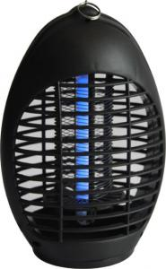 China Oval and electric Mosquito Killer Lamp, off insect repellent, fly insect killer and indoor mosquito repellent on sale