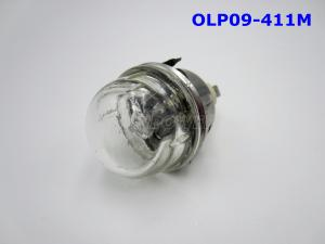 China Faston 6.3x 0.8 Oven Lamp Holder OLP09-411M For Steam Oven CE Approved on sale