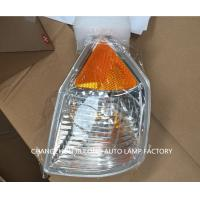 China AUTOMOBILE PARTS-JEEP PARTS-JEEP COMPASS CORNER LAMP,JOLUNG,WHITE,YELLOW on sale