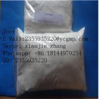 87913-26-6 Pharmaceutical Raw Materials Choline Alfoscerate Alpha - GPC Human Growth Hormone