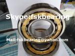 ABEC-3 Quality MRJ 3.1/4 Inch Cylindrical Roller Bearing Single Row