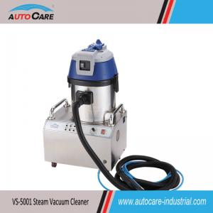 China Mobile vacuum cleaner machine/Stainless steam car washing machines for sale to Malaysia on sale
