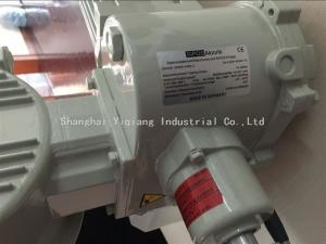 China Electric Actuator SIPOS 2SA5521-5EE00-4AB3-Z on sale