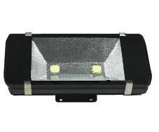 Quality LED Tunnel Light (Meanwell driver + Bridgelux chips) for sale