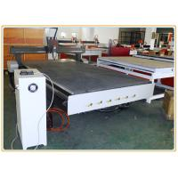 China CNC Router for wood carving on sale