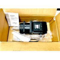 Yaskawa Servo Motor SGMP Series SGMP-15AG12M 1.5 KW motor with Harmonic Drive 5:1